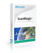 scanmagic