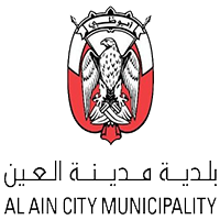 al ain municipality as a case study of hr function Abstract: organizations are realizing that knowledge management (km) is a valuable instrument in improving performance through the connection of people, processes, and technology, knowledge management focuses on leveraging corporate knowledge and operations.