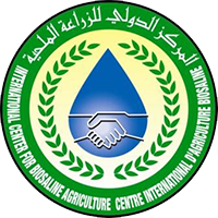 International Center for Biosaline Agriculture