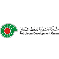 petrol development oman